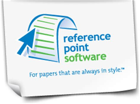 How to write newspaper references in apa format