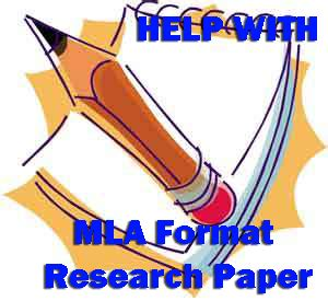 Citing internet sources without author, date or title
